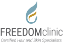 Freedom Clinic