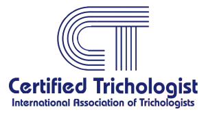 Certified Trichologist